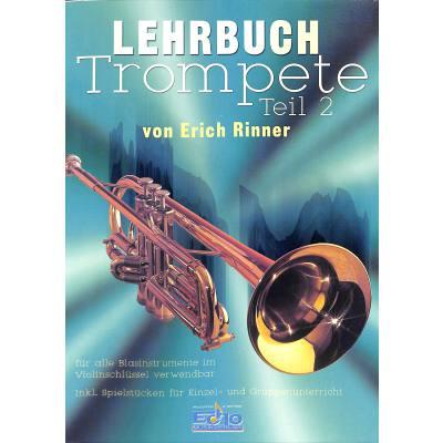 lehrbuch-fuer-trompete-2