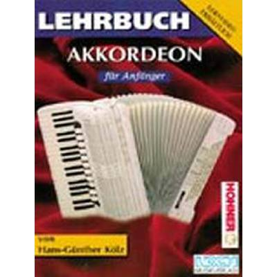 lehrbuch-akkordeon