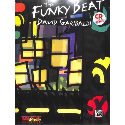 funky-beat
