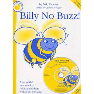 billy-no-buzz