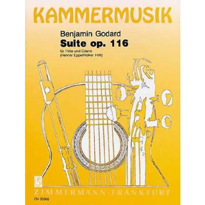 suite-op-116