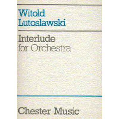 interlude-for-orchestra