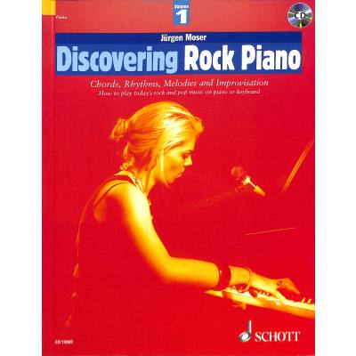 discovering-rock-piano-1