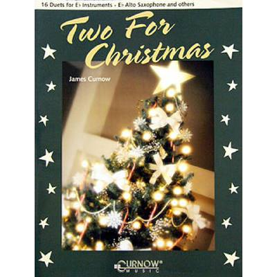 two-for-christmas