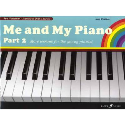 me-and-my-piano-2-new-edition