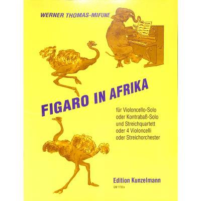 figaro-in-afrika