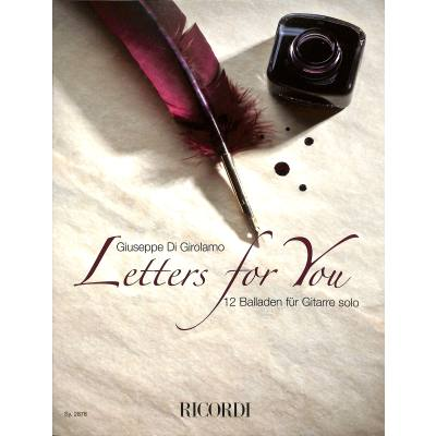 letters-for-you-12-balladen