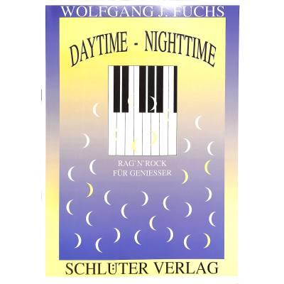 daytime-nighttime