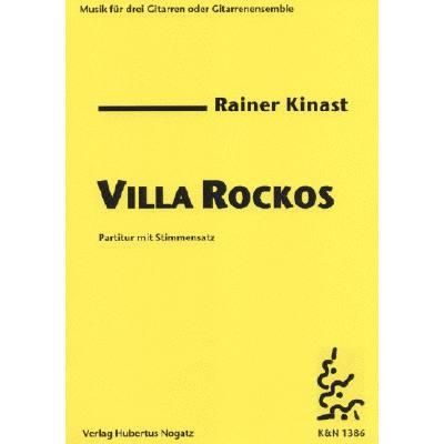 villa-rockos