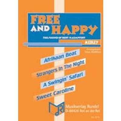 free-and-happy