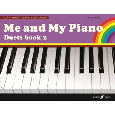 me-and-my-piano-duets-2-new-edition