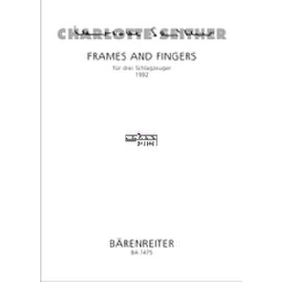 frames-and-fingers