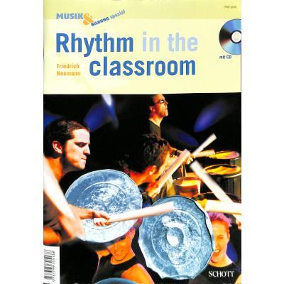 rhythm-in-the-classroom