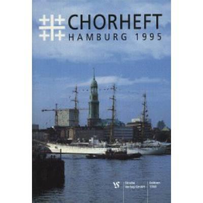 chorheft-hamburg-1995