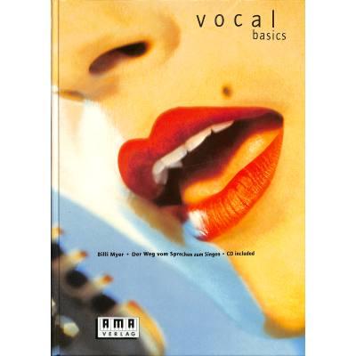vocal-basics