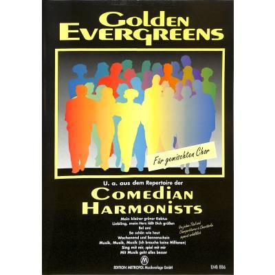 golden-evergreens