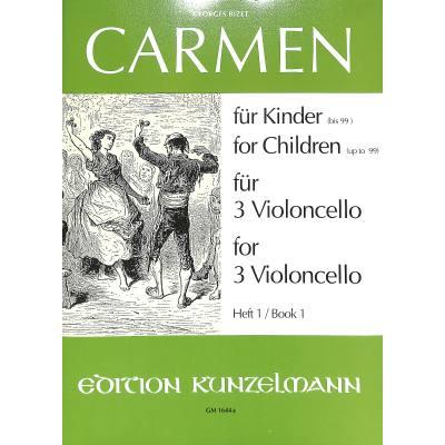 carmen-fuer-kinder-1