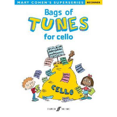 bags-of-tunes