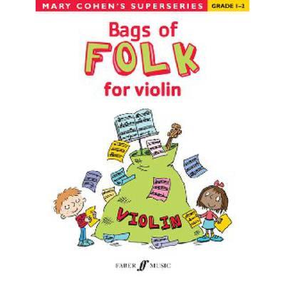 bags-of-folk