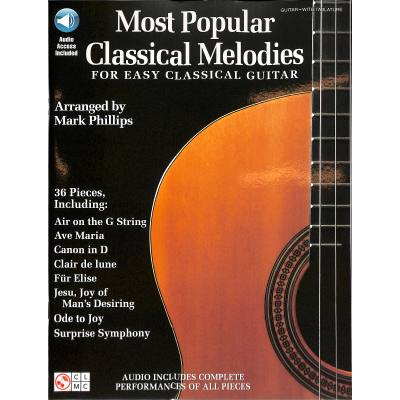 most-popular-classical-melodies