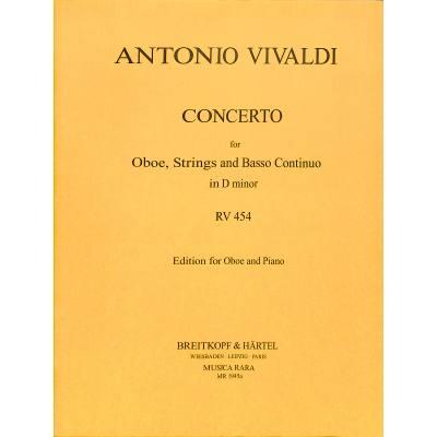 concerto-d-moll-op-8-9-rv-454-p-259-f-7-1-t-2