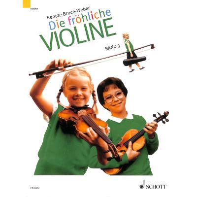 die-froehliche-violine-3