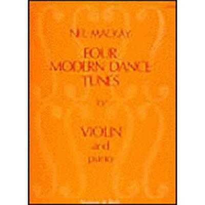 4-modern-dance-tunes