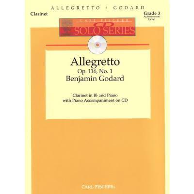 allegretto-op-116-1