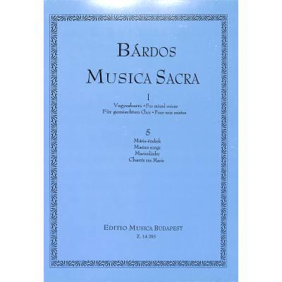 musica-sacra-1-5-marienlieder