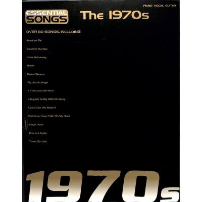 essential-songs-of-the-1970-s