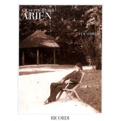 Arien