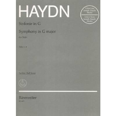 sinfonie-8-g-dur-hob-1-8-le-soir-
