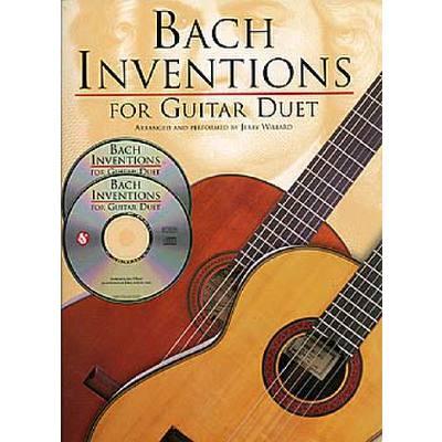 Inventionen