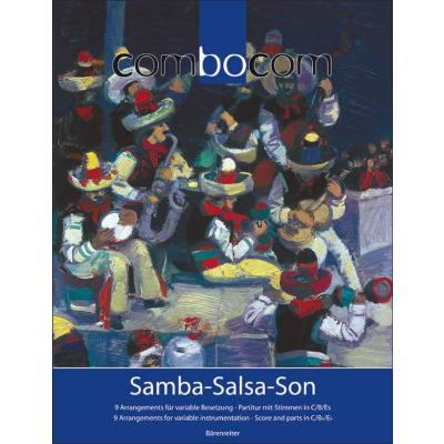 samba-salsa-son-9-arrangements