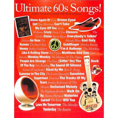 ultimate-60-s-songs