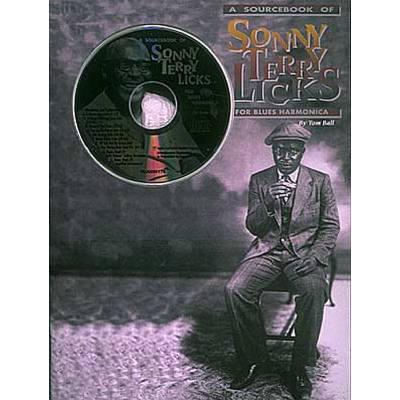 sonny-terry-licks