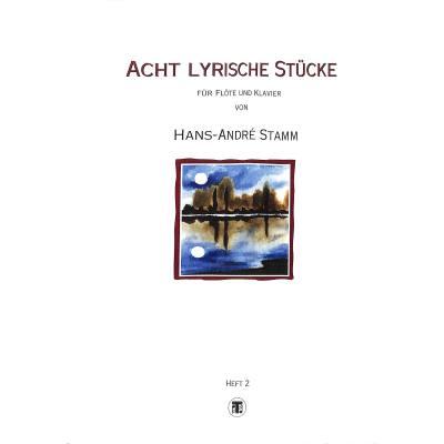 8-lyrische-stuecke-2