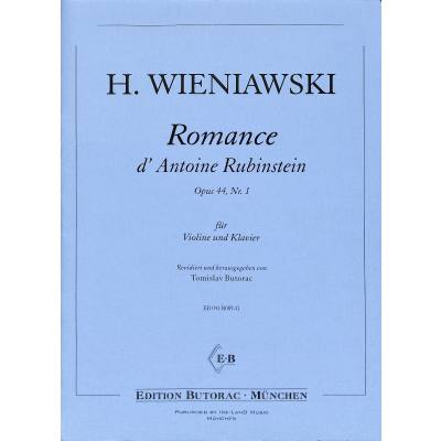 romance-rubinstein-op-44-1