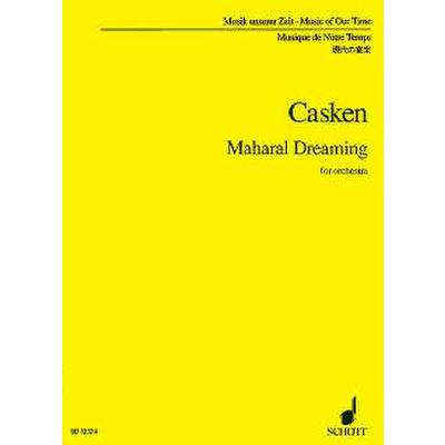 maharal-dreaming-fuer-orchester-1989-