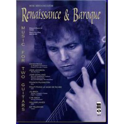 renaissance-barock