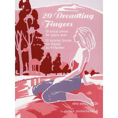 20-dreaming-fingers