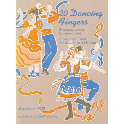 20-dancing-fingers