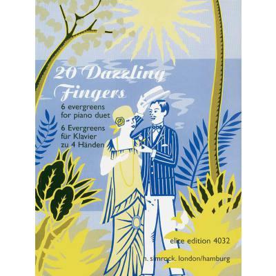 20-dazzling-fingers