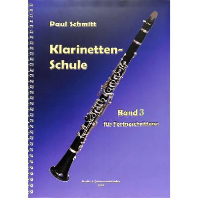schule-fur-klarinette-3