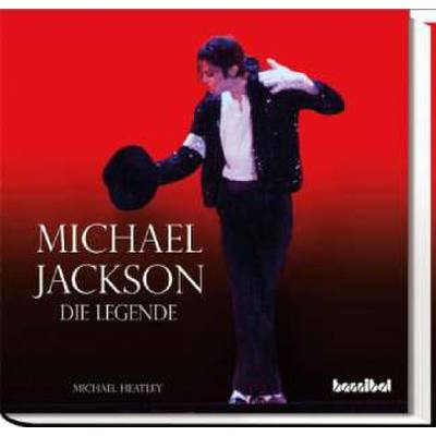 michael-jackson-die-legende