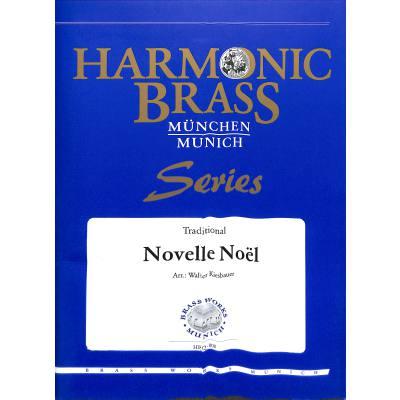 novelle-noel