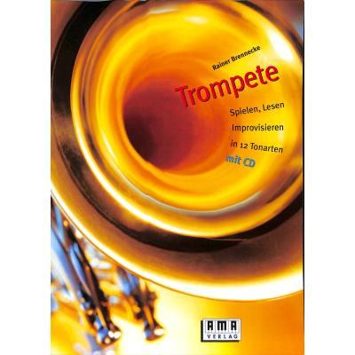 trompete-spielen-lesen-improvisieren