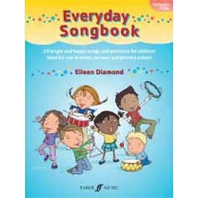 everyday-songbook
