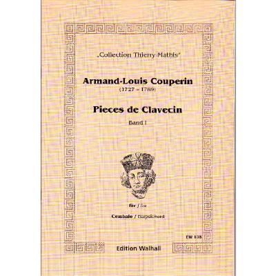 pieces-de-clavecin