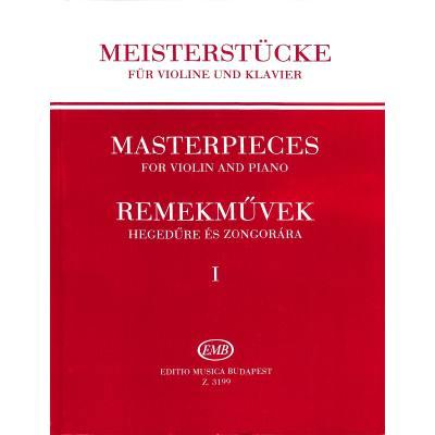 meisterwerke-1-fuer-violine-klav